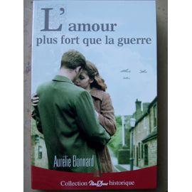 images.fr.shopping.rakuten.com/photo/l-amour-plus-fort-que-la-guerre-format-poche-1270324593_ML.jpg
