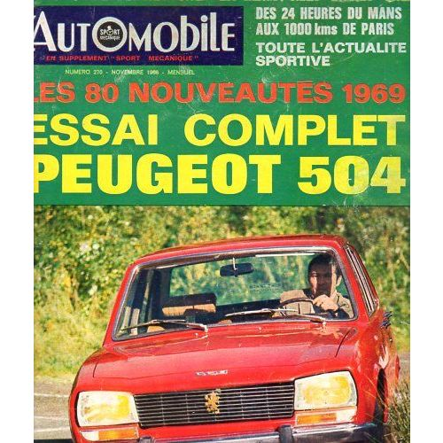 """10 X 8/"""" AUSTIN HEALEY 100-SIX voiture nostalgique Plaque métal signe d/'autres en vente 1126"""