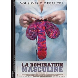 http://pmcdn.priceminister.com/photo/la-domination-masculline-de-jean-patric-dvd-zone-2-876848667_ML.jpg