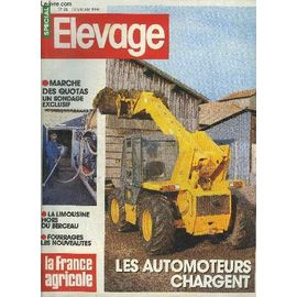 UN AN DE NOUVEAUTES JANVIER-DECEMBRE 1990 - Collectif