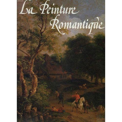 La Peinture Romantique   Rakuten