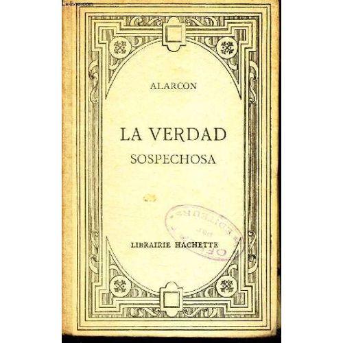 Lettre En Espagnol Pour Raconter Ses Vacances - Exemple de Lettre