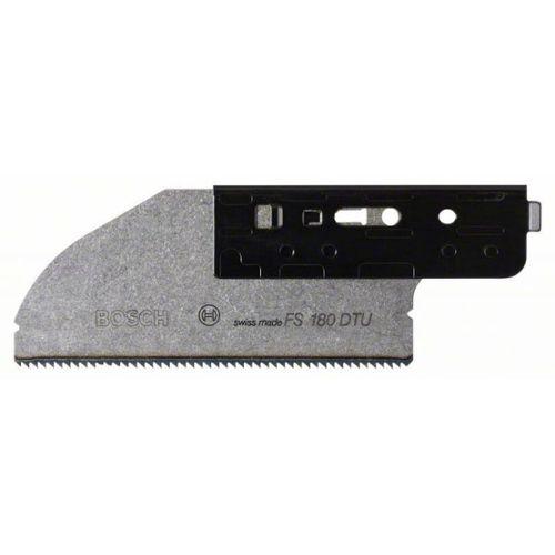 103 Jeu de 2 fers moulure r/égence ht 40 mm pour porte outils entraxe plot 24 mm