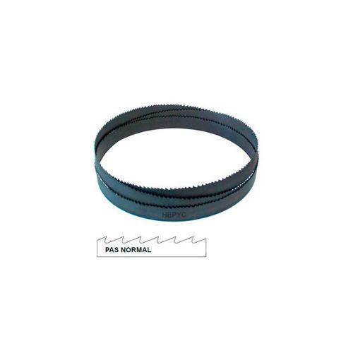 300/mm Gamme Starrett 120/mz-300/cadran /à coulisse 0,02/mm R/ésolution -0.03/mm Pr/écision en acier inoxydable jaune Visage