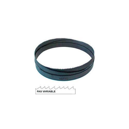 Luxe Velours Noir Ruban 3mm-25mm 1-5 Mètres