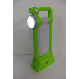 Secteur Rechargeable 230v Solaireamp; Autonome Lampe Led Usb Camping Orientable F1TKlcJ
