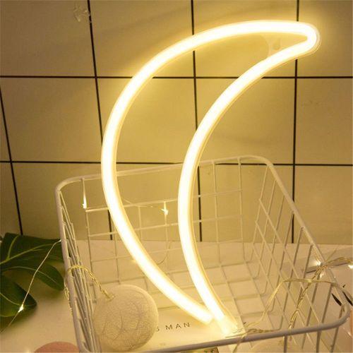 LAMPE DESIGN 1970 EN VERRE A VIS PIED CHROME N°64