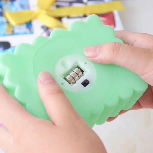 Green Fingers Pompe /à eau fontaine solaire avec d/écoration fille et gar/çon