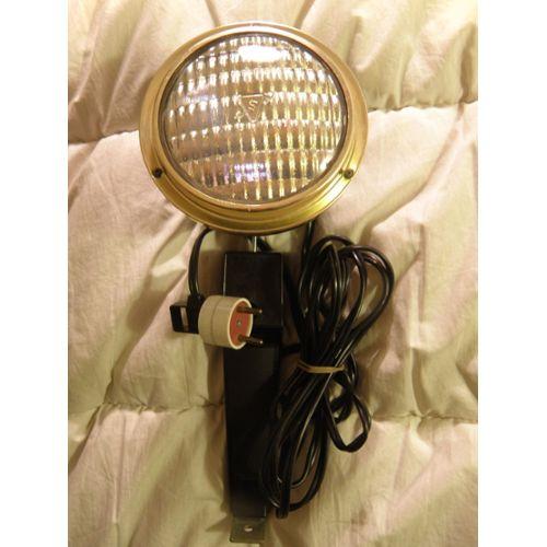 ULANZI L1 Pro Mini-lumi/ère Polyvalente /à LED /Éclairage /étanche /à leau avec 20 gels de Couleur pour GoPro iPhone Smartphone Appareils Photo DSLR Cam/éra sous-Marine V/élo Camping