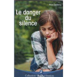 images.fr.shopping.rakuten.com/photo/le-danger-du-silence-alice-dahlberg-collection-nous-deux-format-poche-1417865286_ML.jpg