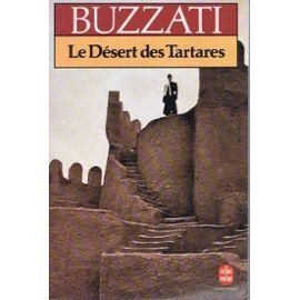 APAE 2020 - Page 12 Le-desert-des-tartares-de-dino-buzzati-1039542276_ML