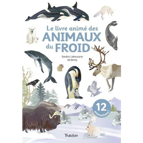 """<a href=""""/node/190269"""">Le livre animé des animaux du froid</a>"""