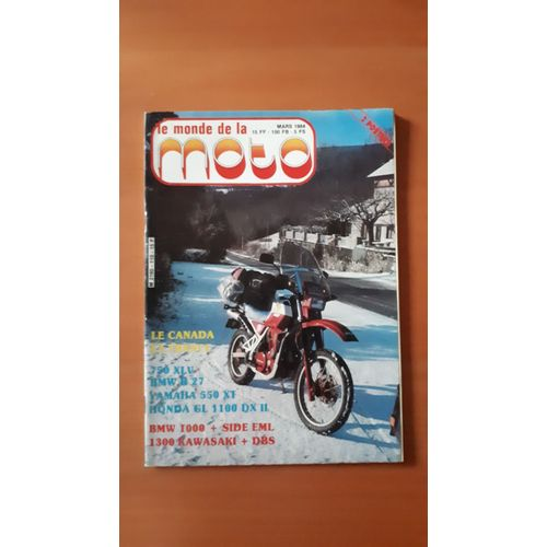 Scott 350 Angled MX Motocross//DH Vélo Gants Vert//Noir 2019