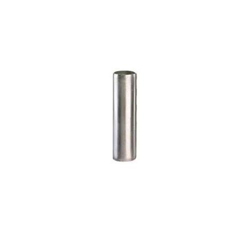 Format Eau Balance LM 100 cm argent anodisé