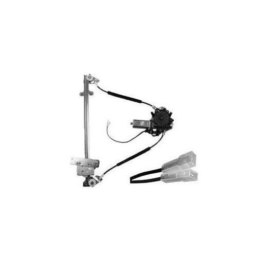 Auto radio Ouverture Kit de montage//Cadre câble pour BMW 3er e46-1998-2007