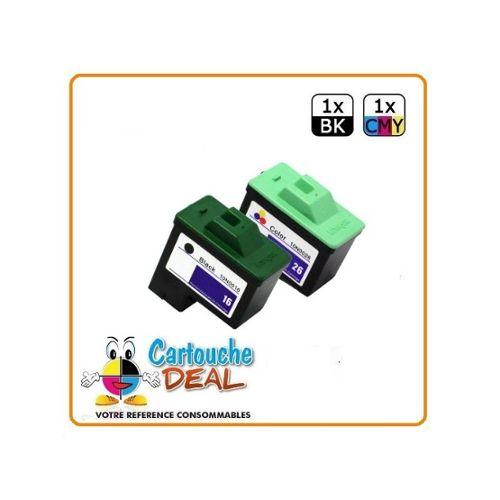 original vhbw® 1000 Etiketten pro Rolle 12x24mm für DYMO Labelwriter 11353