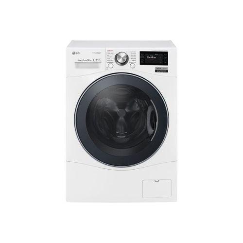 lg f24f93ewhs  machine à laver  indépendant  largeur