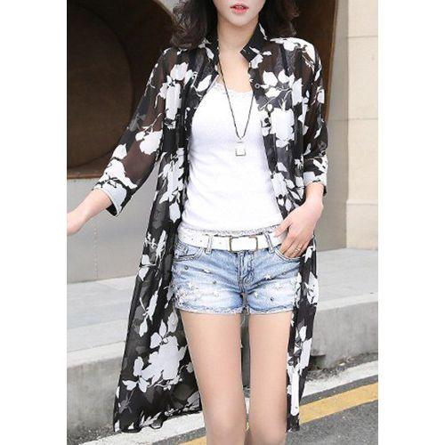 3d941c5a33 lily-imprimer-elegant-stand-collar-manches-3-4-cardigan-pour-les-femmes -1072828797_L.jpg