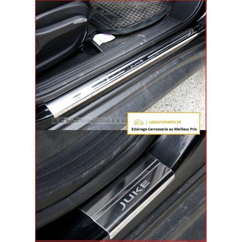 AIC Serrure de Porte Fermeture centralisée Audi q7 Seat ibiza IV VW PASSAT avant droite