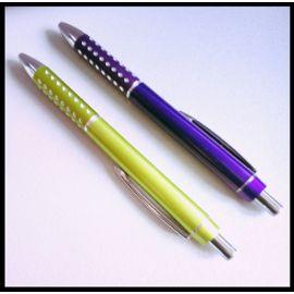 noir stylo a bille neuf