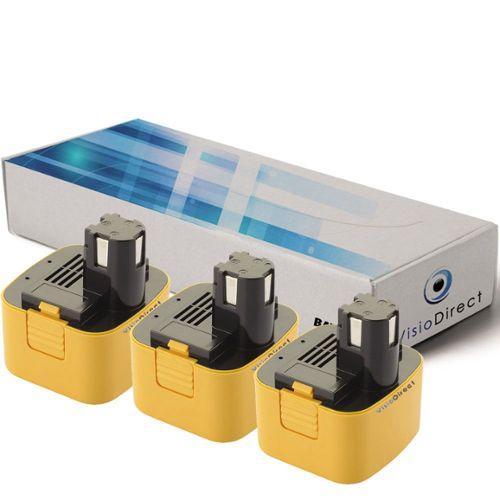 Drill Top Peg Perceuse Adaptateur 13 mm perceuse Adaptateur pour utilisation avec perceuse Top Chevilles