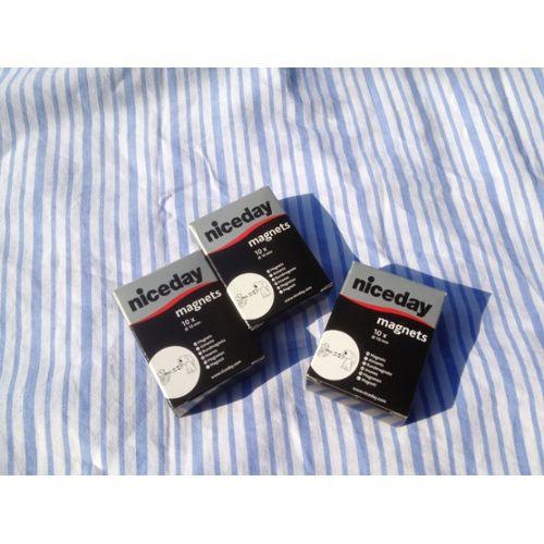 Contr/ôleur de carte m/ère DIY Creality 3d /® CR-10//Cr-10s imprimante 3d CR-10/mise /à niveau contr/ôle Board12/V