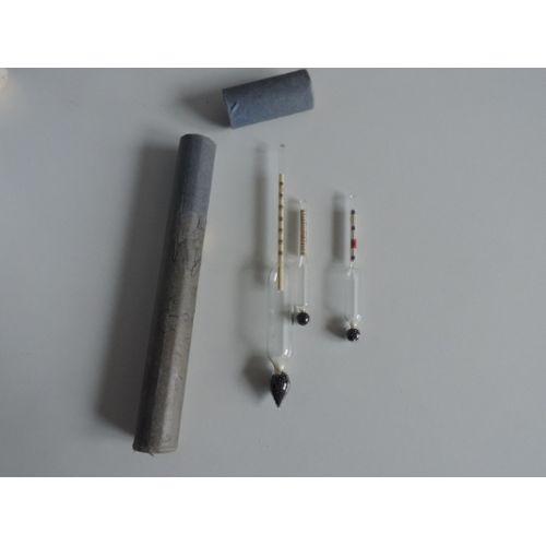 Didl milf tube