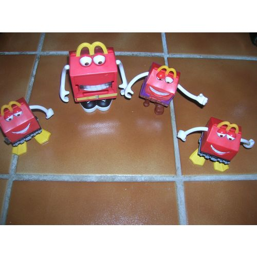 Rétro 1//6 Canapé Canapé Chaise pour Hot Toys Figurines Dollhouse ACCS