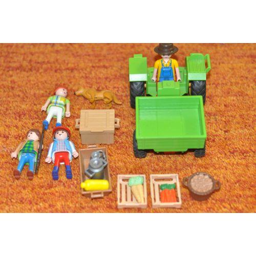 Playmobil Playmobil Offerbuy295440864lot Offerbuy295440864lot 2 Offerbuy295440864lot 2 ebDIWEH29Y