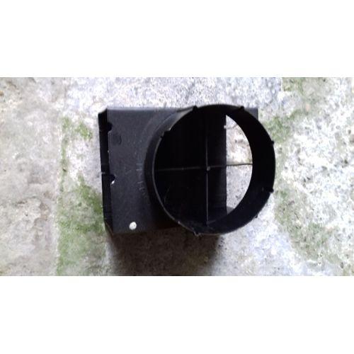 LADEN Lave-linge 481927138287 WHIRLPOOL Securité de porte ARISTON HOT verrou