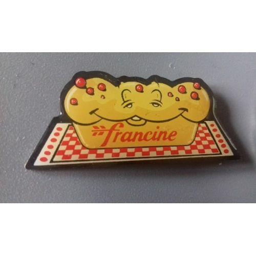 Personnalisé Joyeux Anniversaire Photo badge 75 mm N64 tout âge-Pin Aimant Miroir