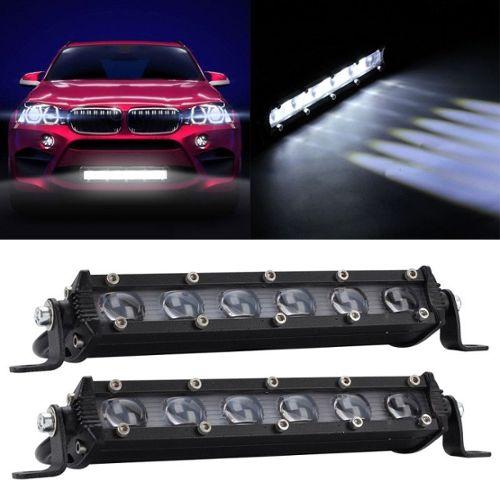 Jaguar voiture pare-chocs /& Porte Extérieur Bump Bande Courte Tige Molding Trim Clip