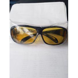 lunette vision nocturne