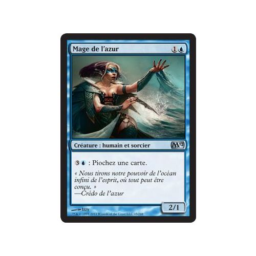 Feuille de PHYREXIAN TOWER Ultimate Masters Magic Magic the gathering Comme neuf CARD