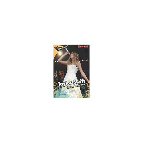 53bd3d6d87854 maggie-murphy-taylor-swift-country-music-star-livre-864181093_L.jpg