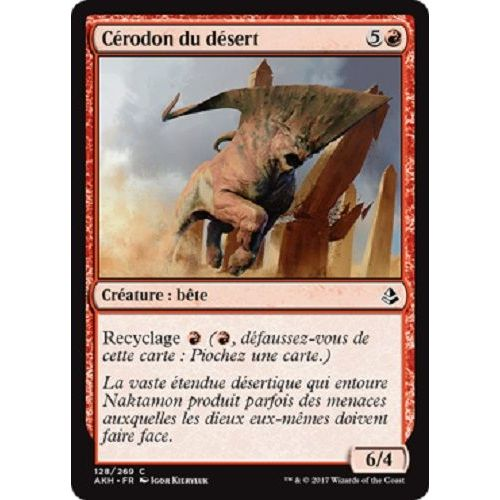 STEEL HELLKITE X4 Scars Of Mirrodin SOM Magic Magic the gathering Comme neuf CARD