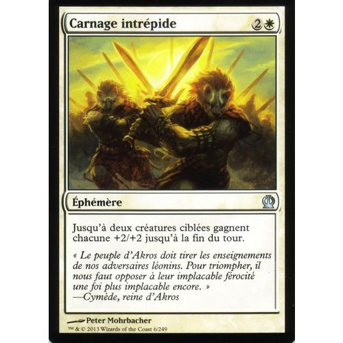 IGNITE THE FUTURE X4 Commander 2019 Magic MTG Comme neuf Card