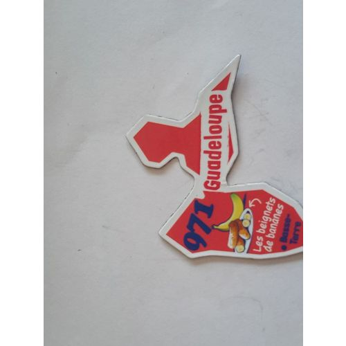 Magnets Et Pez Publicitaires De Collection Magnets De