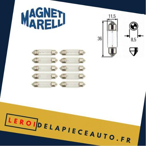 /Écrou T-Slot 5 pcs Finition en oxyde noir /Écrous T-Slot M12 adapt/és aux rainures en T des tableaux de machines-outils
