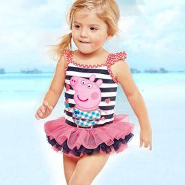 maillot-de-bain-trikini-bikini-1-pieces-raye-peppapig-mignon-pour-fillette-et-bebe-fille-en-rose-et-bleu-emilie-mariage-1165668633_ML.jpg