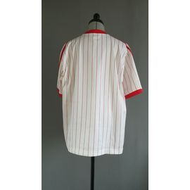 Maillot Football Vintage URSS Taille: L