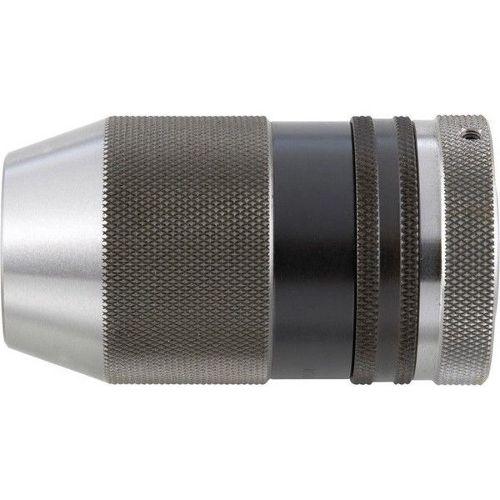 Condensateur de démarrage Condensateur Pompe Moteur 6,3µf 6,3uf machine à laver Sèche-linge #31