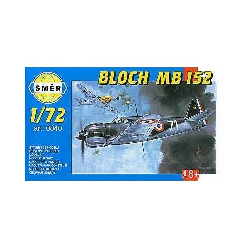 G/&S 2CV Miniatures en m/étal L 26 cm Mod/èle Bleu