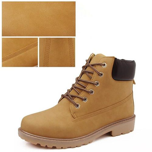 Caprice Femmes Woms Boots Bottes D/'Hiver Boots Bottine Chaud Lacets Noir