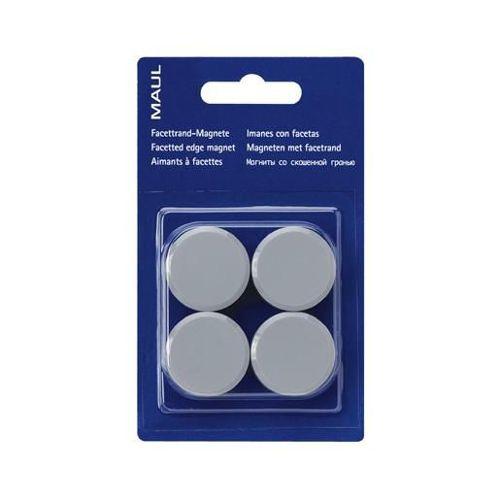 Lot de 100 aimants cylindriques extra solides en n/éodyme pour r/éfrig/érateur tableau blanc et bureau Mini disque rond magn/étique 6 mm /× 2 mm BTLIN