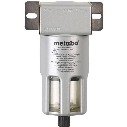 REFURBISHHOUSE Amperemetre analogique 100A 75mV DC Diviseur de Courant shunt