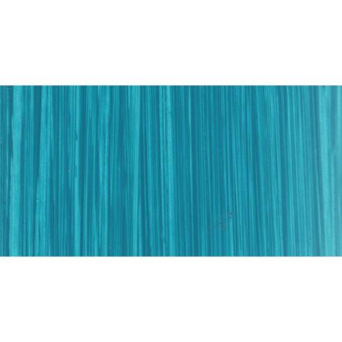 Ensemble de rouleaux de ruban washi d/écoratif grand choix de motifs et couleurs Red 15 mm x 10 m