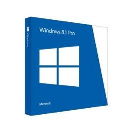 Microsoft Windows 8.1 Professionnel