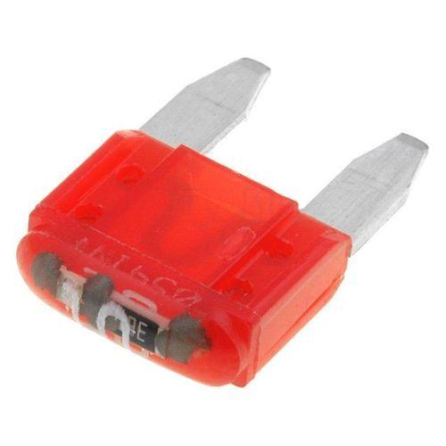 230v Satin chrome brossé classique rasoir Prise 2 Gang double voltage 115