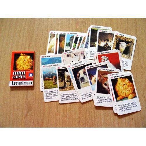 Ravensburger TROLLS 2 WORLD TOUR Mini Mémoire jouets puzzles Entièrement neuf sous emballage